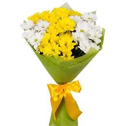 Цветы в орске с доставкой